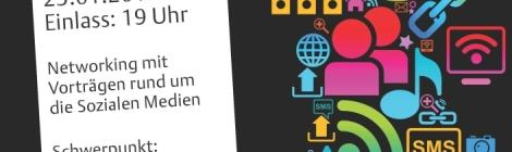 20. Kölner Twittwoch