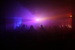 Lasershow (2)