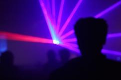 Lasershow (1)