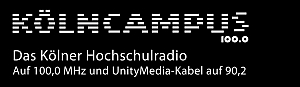 Logo Koelncampus