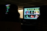 Der Evergreen von Nintendo: Mario Kart