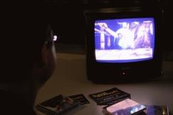 Dreamcast-Action