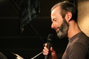 Constantin Gillies