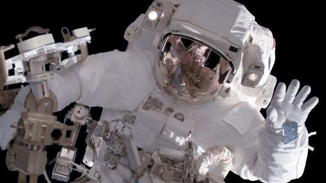 Astronaut_DLR (CC-BY 3.0)