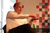Stefan Berger für IBM