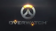 overwatch_big_glow_logo