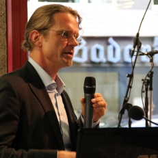 Prof. Dr. Christian Bauckhage