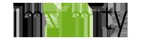 logo_imsimity_website.png