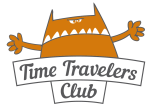 Time Travelers Club