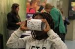 Mit Google Cardboards kann man Schulexpeditionen durchführen