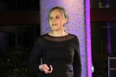 Judith Alcock-Zeilinger
